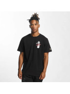 CHABOS IIVII T-shirts Djart sort