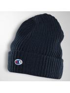 Champion шляпа ChBeani синий
