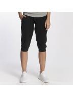 Champion Authentic Athletic Apparel native Sweatpants Black