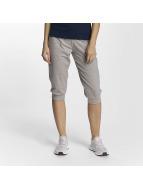 Champion Authentic Athletic Apparel native Sweatpants Grey