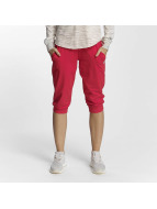 Champion Authentic Athletic Apparel native Sweatpants Red