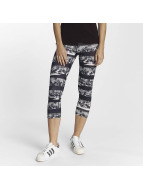 Champion Athletics Legging Digital noir