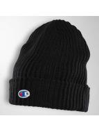 Champion Hat-1 ChBeanie black