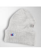 Champion Hat-1 ChBeanie gray
