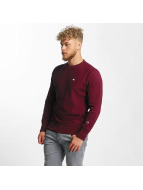 Champion Pullover Discreet red