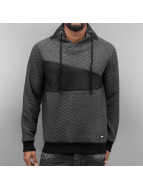 Cipo & Baxx Pullover Wayman grau