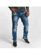 Cipo & Baxx Slim Fit Jeans Harry blue