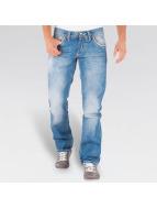 Cipo & Baxx Igor Classic Fit Jeans Light Blue