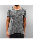 Cipo & Baxx T-Shirt Alan grau