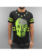 Cipo & Baxx T-skjorter Echuka grøn