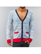 Cipo & Baxx vest Lotion blauw