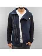 Cipo & Baxx vest Garland blauw