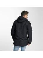 Columbia Зимняя куртка Colburn Crest черный