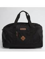 Columbia Bag Outdoor 30L black