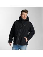 Columbia Winter Jacket Loma Vista black