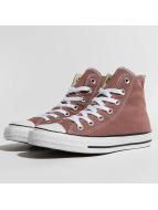 Converse Chuck Taylor All Star Hi Sneakers Saddle