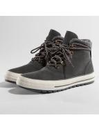 Converse Chuck Taylor All Star Sneaker Thunde/Thunder/Egret