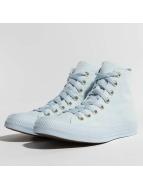 Converse Chuck Taylor All Star Hi Sneakers Blue Tint/Blue Tint/Golden