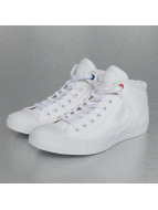 Converse Baskets Chuck Taylor All Star High Street blanc