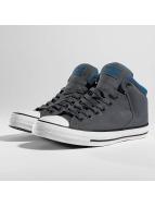 Converse Baskets High Street gris
