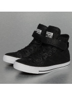 Converse Baskets Chuck Taylor All Star Brea noir
