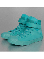 Converse Baskets Chuck Taylor All Star Brea turquoise