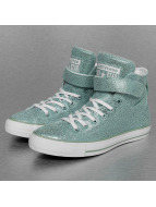 Converse Baskets Chuck Taylor All Star Brea vert