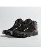 Converse Boots Chuck Taylor All Star Street black
