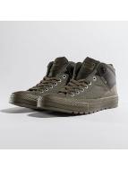 Converse Boots Chuck Taylor All Star Street olijfgroen