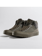 Converse Boots Chuck Taylor All Star Street olive