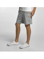 Converse Shorts Core FT grau