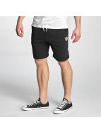 Converse shorts Core FT zwart