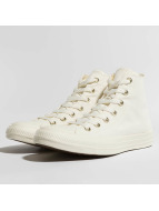 Converse Chuck Taylor All Star Hi Sneakers Egret/Egret/Golden