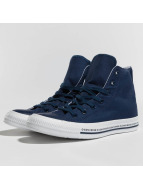 Converse Chuck Taylor All Star Hi Sneakers Navy/Navy/White