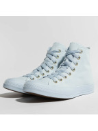 Converse Chuck Taylor All Star Hi Sneakers Blue Tint/Blue Tint/Golden