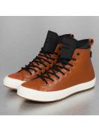 Converse Sneaker Chuck Taylor All Star II braun
