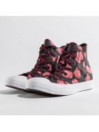 Converse Sneaker Chuck Taylor All Star bunt