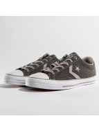 Converse Sneaker Star Player Sneaker grau