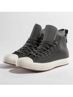 Converse Sneaker Chuck Taylor All Star grau