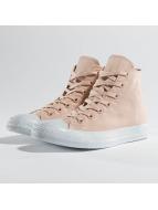 Converse Sneaker Chuck Taylor All Star rosa