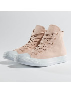 Converse sneaker Chuck Taylor All Star rose