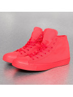 Converse Sneaker Chuck Taylor All Star Core Canvas rot