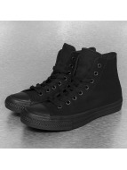 Converse Sneaker Chuck Taylor All Star II schwarz