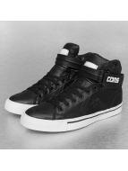 Converse Sneaker Pro Blaze Plus schwarz