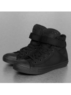 Converse Sneaker Chuck Taylor All Star Brea schwarz