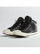 Converse Sneaker Chuck Taylor All Star High Street schwarz