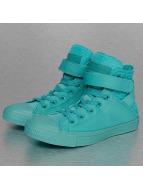 Converse Sneaker Chuck Taylor All Star Brea türkis