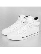 Converse Sneaker Pro Blaze Plus weiß