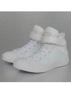 Converse Sneaker Chuck Taylor All Star Brea weiß
