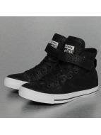 Converse sneaker Chuck Taylor All Star Brea zwart